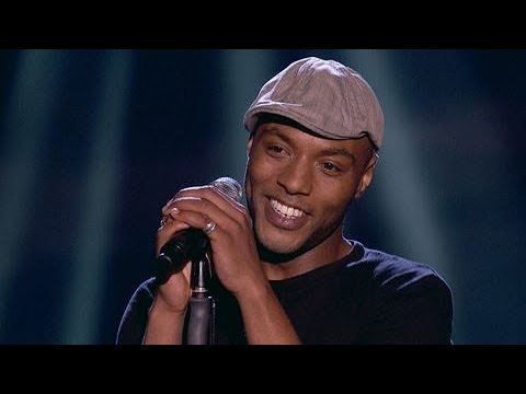 voice uk 2014 blind auditions full version