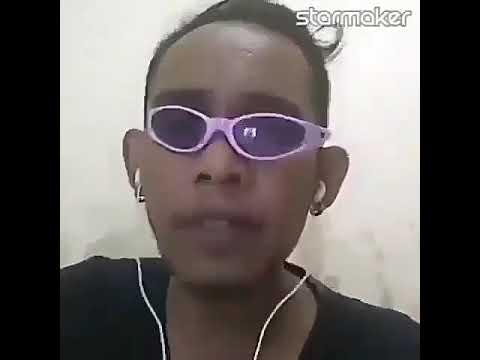 Xxx Mp4 Xxx Opo Xxx Opk Xxx 3gp Sex