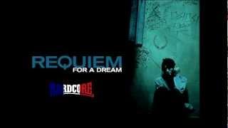 Requiem for a dream Hardcore/hardtek Remix