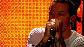 Linkin Park - Shadow Of The Day (Live at Milton Keynes 2008) [Album Audio] HD
