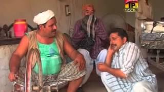 Rakshay Wala TeleFilm Part 1 | Saraiki TeleFilm | Action Saraiki Movie | Thar Production