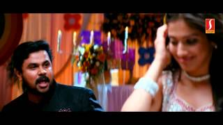 Moham kondal | Christian Brothers | Malayalam Movie Song