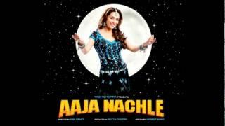 Aaja Nachle - Ishq Ishq