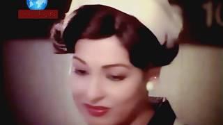Ak Poloke Ogo Aaj Mone Holo- Runa laila & Andrew kishore