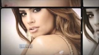 Entrevista completa Ariadna - español