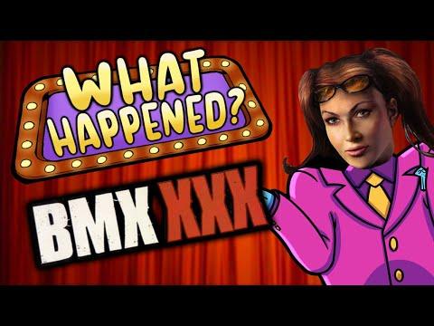 Xxx Mp4 Wha Happun BMX XXX 3gp Sex