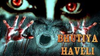 Aap Beeti-Bhutiya Haveli    Superhit Hindi Serial    Aatma Ki Khaniyan    Sunny Films   