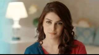 Holi Holi Sade Kolo Door Tur Gayi Punjabi Sad Song   YouTube