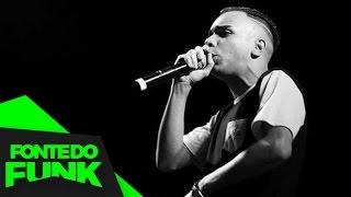 MC Madan - Vamo Fude As Vagabunda Na Onda Do Pumba (DJ Denti - 2017)