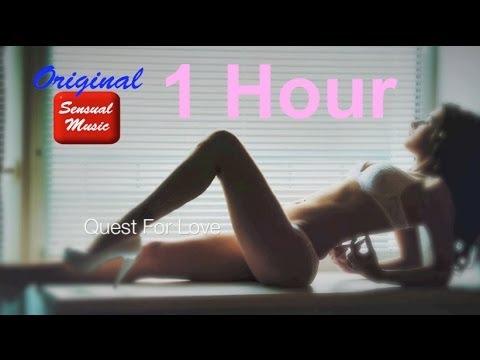 Xxx Mp4 Sensual Saxophone Music Instrumental Jazz Quest For Love One Hour Video 3gp Sex