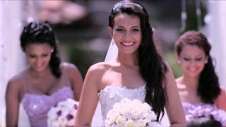 IRAJ - Behuli Ft. Indira Joshi & Santosh Lama
