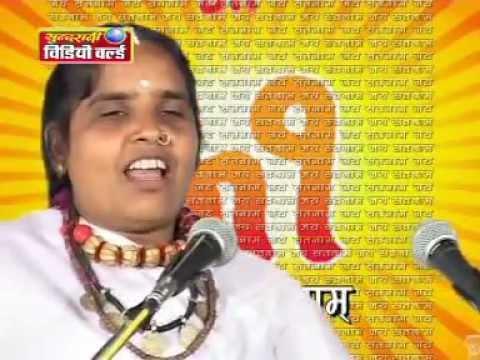 Xxx Mp4 Guru Ghasidas Baba Bal Lila Pratima Barle Pandwani Chhattisgarhi Panthi Song Compilation 3gp Sex