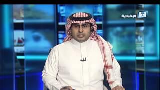 قرقاش مغردا: تمنيت أن يكون خطاب أمير قطر مبادرة مراجعة ودعوة تواصل