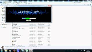 How to download MW2 for free quick TuT *PC* 2011 APRIL