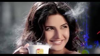Top 10 Sexiest Bollywood Actresses in 2016 - 4K Video