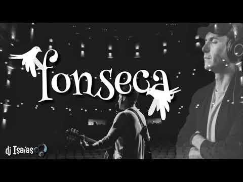 FONSECA VEN😊 LETRA LYRICS