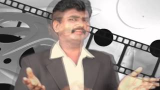 Agniraj in Padam Paadamagirathu programme mumbai kk channel