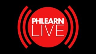 Phlearn Live! Photoshoot - 10 Hours of Streaming with Ian Elkins