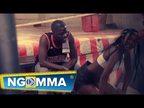Xxx Mp4 Felista Official Music Video Afrikanation Mziki Ruch X Wantwo SKIZA CODE 8542178 TO 811 3gp Sex