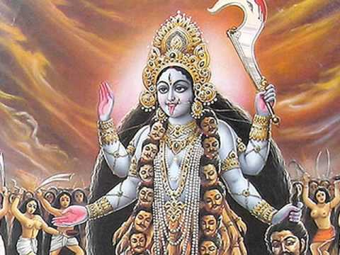 Xxx Mp4 Boson Poro Maa Shyama Sangeet By Kumar Sanu 3gp Sex