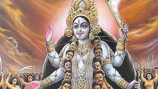 images Boson Poro Maa Shyama Sangeet By Kumar Sanu