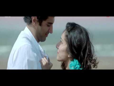 Aashiqui 2 - Chahun Main Ya Na  Slow Version   Sushz Love Reprise