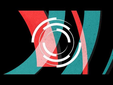 Current Value - Loner (Mindscape Remix)