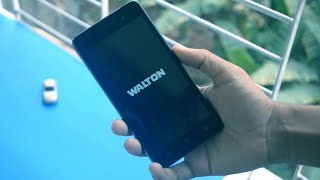 Walton Primo GH6 Hands on Review