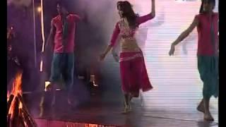 12 ka naya item- Deedar dance (*{A@R}*)