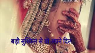 Best sad  shayari video 2018