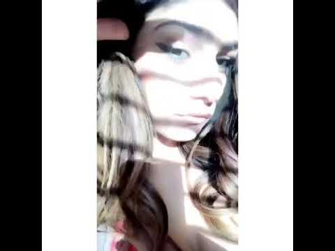 Xxx Mp4 Mia Khalifa HOT BOOBS Videos 3gp Sex