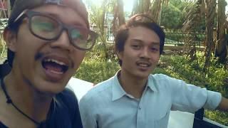 Ikutan Kompetisi Skateboard Pro Jam Battle Series Bogor