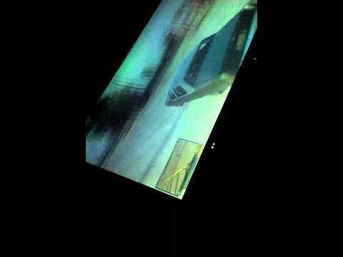 Xxx Mp4 GTA 5 ONLINE Video For Trevor Sex In The Car 3gp Sex