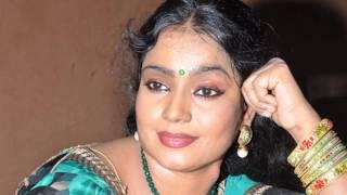 Most Beautiful Telugu and Tamil Aunties |  చాలా అందమైన తెలుగు మరియు తమిళ్ ఆంటీలు