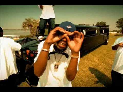 Xxx Mp4 B G Feat Big Tymers Hot Boyz Bling Bling 1999 HD 3gp Sex