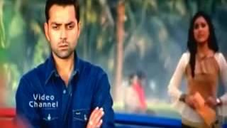 Dil Mera Dil Na Mane (HD) | Bardaasht | Bobby Deol, Lara Dutta