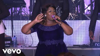 Joyous Celebration - Uyaphendula (Live)