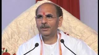 Sudhanshuji Maharaj   Satguru Sanjeevani   Aim of Life   Jiwan ka lakshya   April 21, 2016