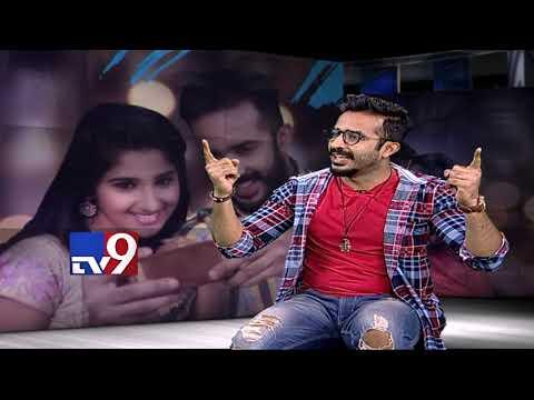 Xxx Mp4 Controversial Telugu TV Anchor Ravi Frank Talk With TV9 Unedited Version 3gp Sex