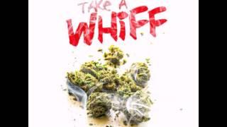 "Quarter Bill ""Take A Whiff"" | prod. by Bari Bass"