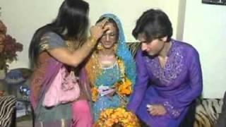 Lahore hijras Part 6