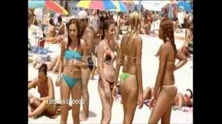 Best Song EVER !!!  Richard O'Brien  ''Mr Summer''