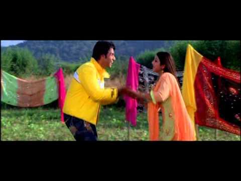Tohara Se Pyar Ho Gail [Full Song] Chanda- Ek Anokhi Prem Kahani