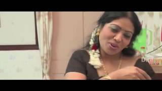 sowmya Aunty 2 Telugu Movie    Scene 01