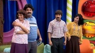 Güldür Güldür Show 103. Bölüm Tanıtımı