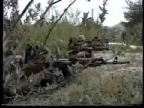 Srbi su izgubili rat u BiH
