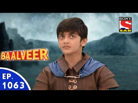 Xxx Mp4 Baal Veer बालवीर Episode 1063 31st August 2016 3gp Sex