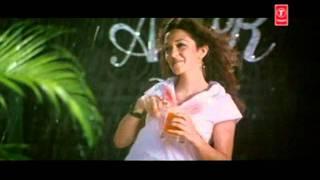 Paigaam (Full Song) Film - Lakeer