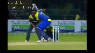 Top 10 Best Catches in Cricket History Ever epic movement