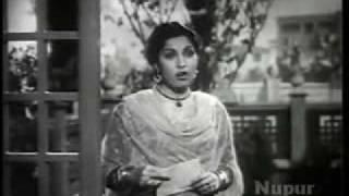 Afsaana Likh Rahi Hoon_Dard